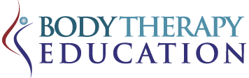 Body Therapy Education